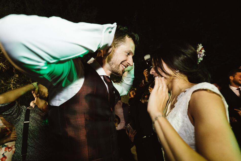 boda-finca-encarnacion-caceres-extremadura-lya-00133