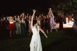 boda-finca-encarnacion-caceres-extremadura-lya-00143
