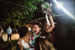 boda-finca-encarnacion-caceres-extremadura-lya-00145