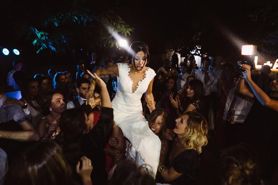 boda-finca-encarnacion-caceres-extremadura-lya-00153