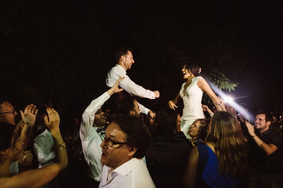 boda-finca-encarnacion-caceres-extremadura-lya-00154