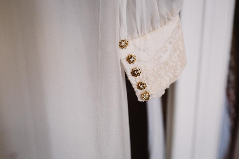 boda-susana-y-alvaro-db-0047