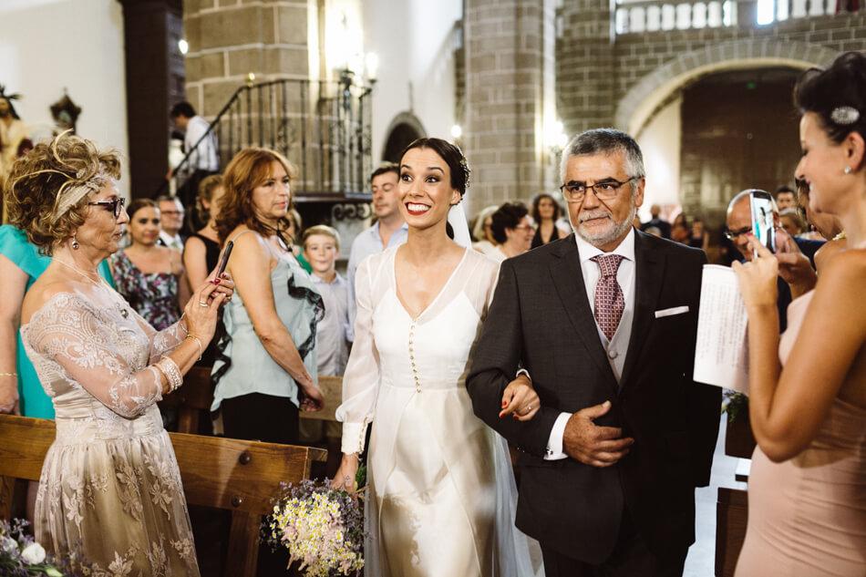 boda-susana-y-alvaro-db-0180
