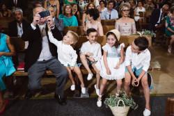 boda-susana-y-alvaro-db-0211