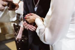 boda-susana-y-alvaro-db-0228