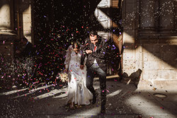boda-susana-y-alvaro-db-0268