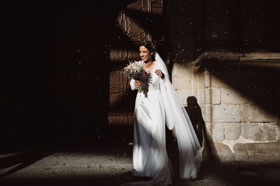boda-susana-y-alvaro-db-0276
