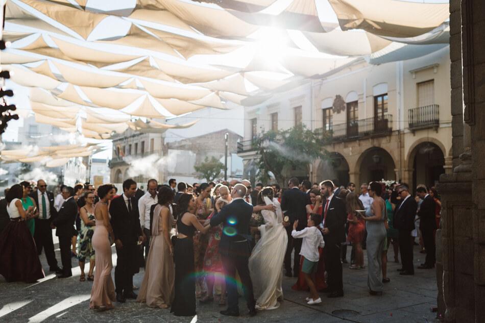 boda-susana-y-alvaro-db-0297