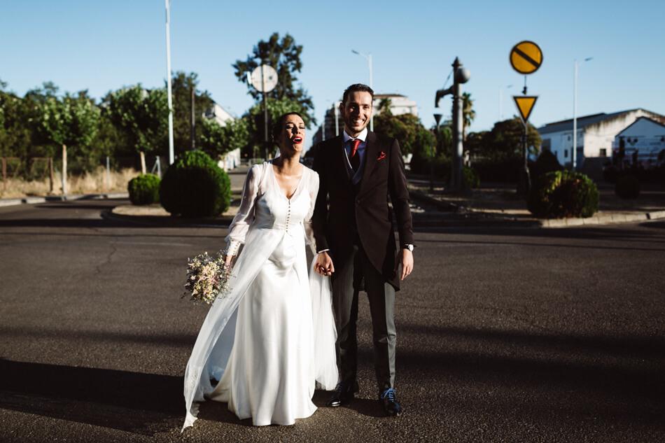 boda-susana-y-alvaro-db-0345