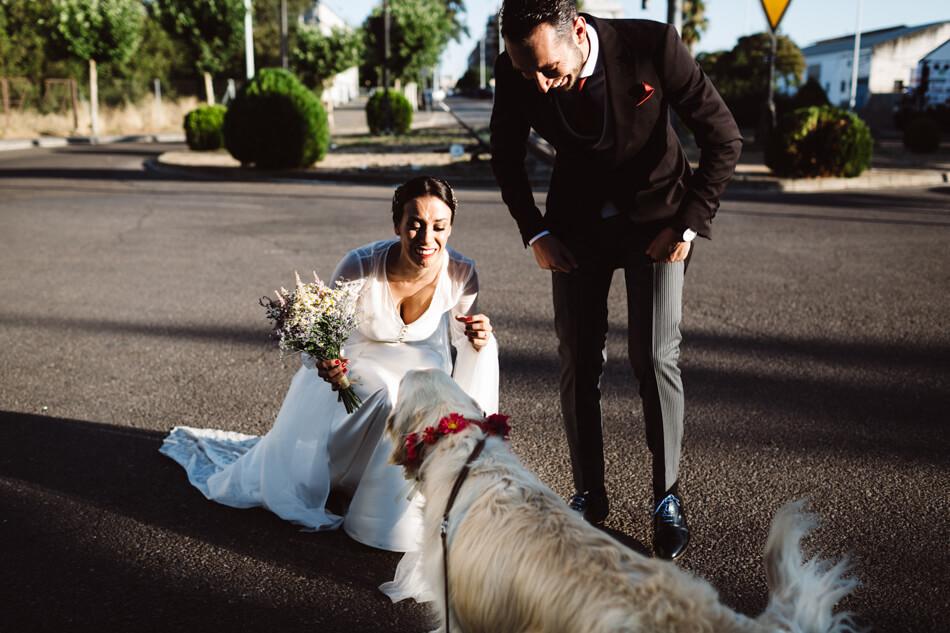 boda-susana-y-alvaro-db-0347