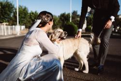 boda-susana-y-alvaro-db-0363