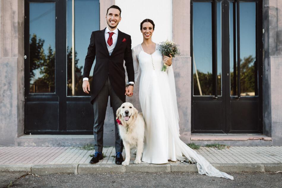 boda-susana-y-alvaro-db-0366