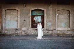 boda-susana-y-alvaro-db-0385