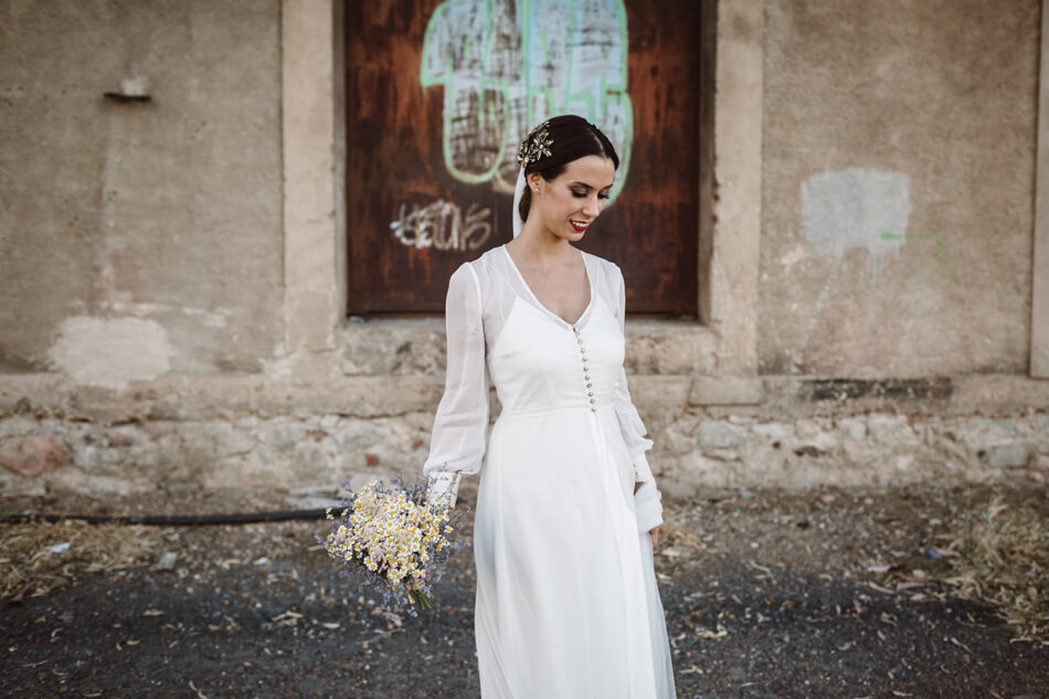 boda-susana-y-alvaro-db-0389