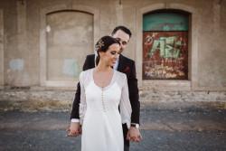 boda-susana-y-alvaro-db-0407