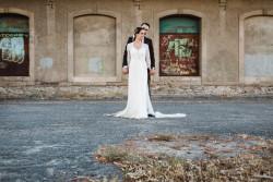 boda-susana-y-alvaro-db-0409