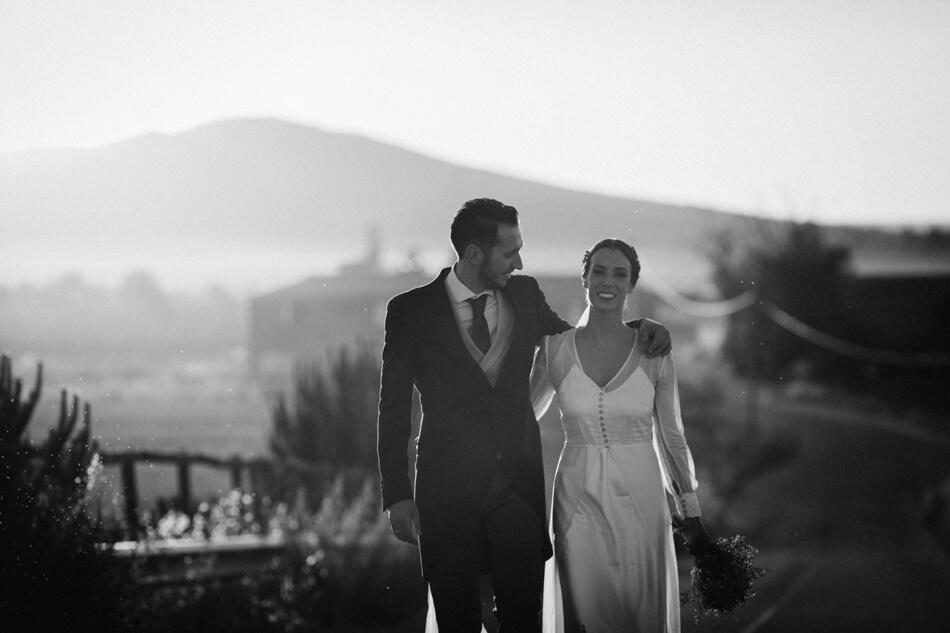 boda-susana-y-alvaro-db-0482