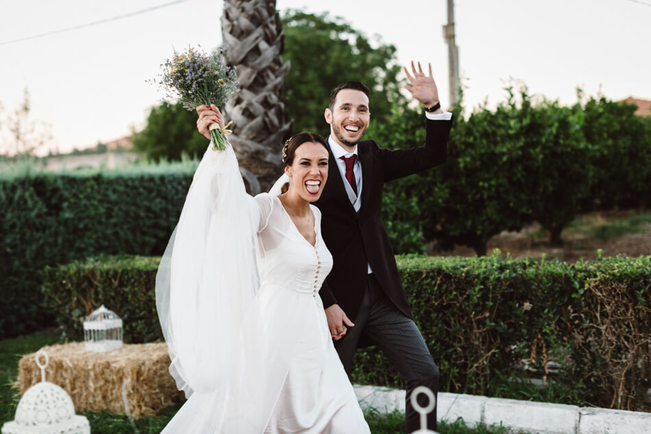 boda-susana-y-alvaro-db-0494