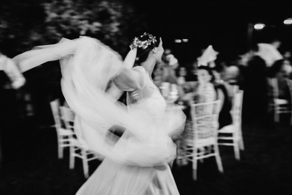 boda-susana-y-alvaro-db-0575