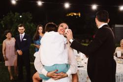 boda-susana-y-alvaro-db-0596