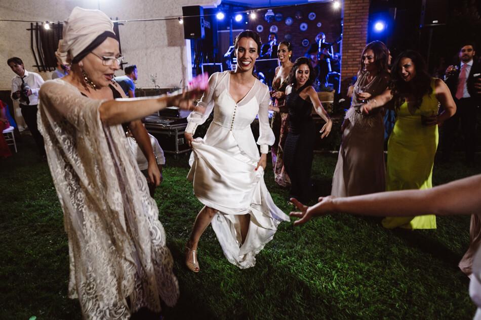 boda-susana-y-alvaro-db-0709