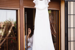 boda-en-jarandilla-hotel-ruta-imperial-cya-00005