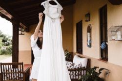 boda-en-jarandilla-hotel-ruta-imperial-cya-00009