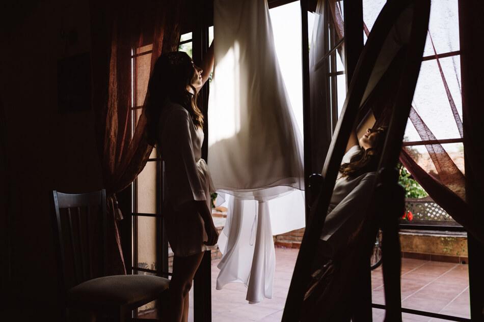 boda-en-jarandilla-hotel-ruta-imperial-cya-00019