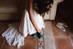 boda-en-jarandilla-hotel-ruta-imperial-cya-00021
