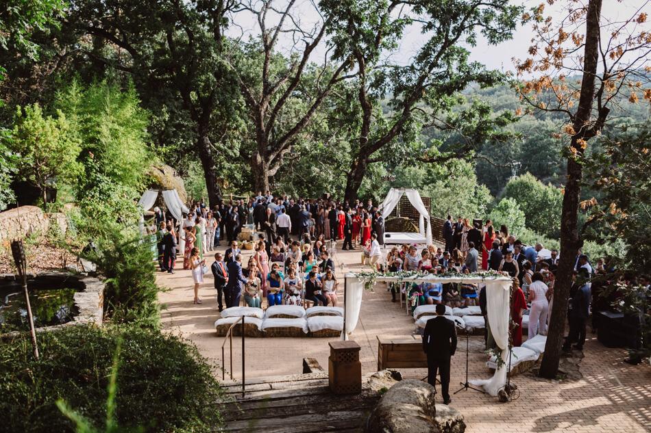 boda-en-jarandilla-hotel-ruta-imperial-cya-00024