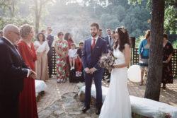 boda-en-jarandilla-hotel-ruta-imperial-cya-00029