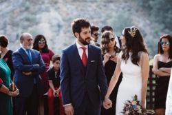 boda-en-jarandilla-hotel-ruta-imperial-cya-00030