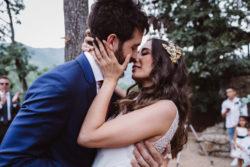 boda-en-jarandilla-hotel-ruta-imperial-cya-00044