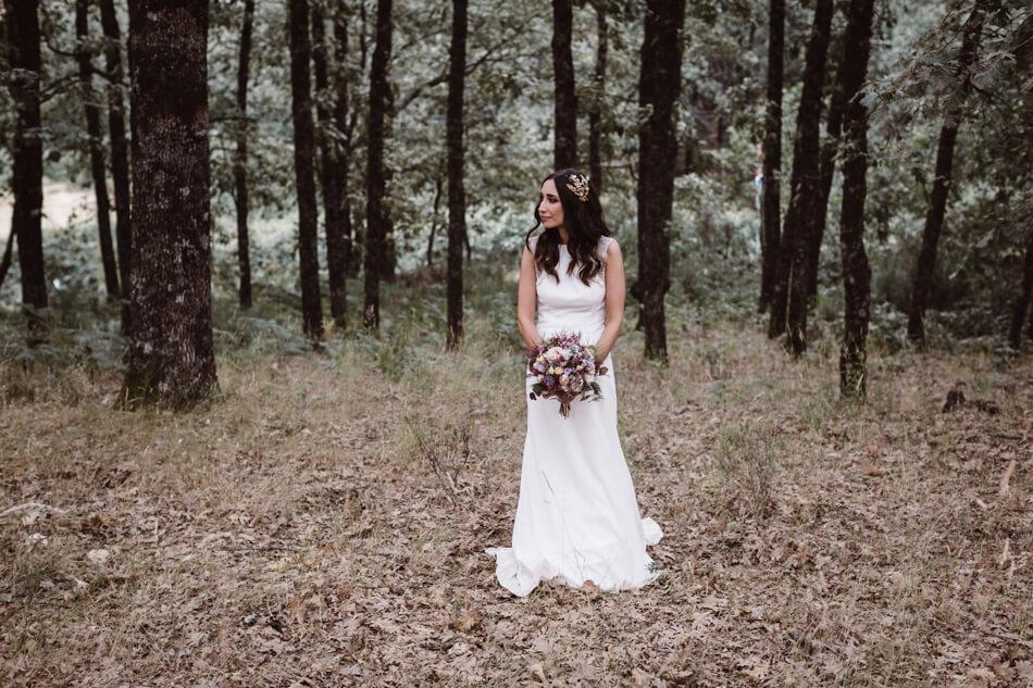 boda-en-jarandilla-hotel-ruta-imperial-cya-00058