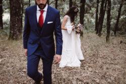 boda-en-jarandilla-hotel-ruta-imperial-cya-00060