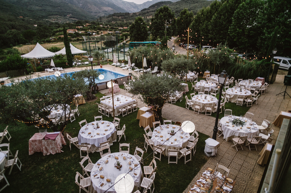 boda-en-jarandilla-hotel-ruta-imperial-cya-00064