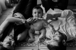 familia-aida-fran-alvaro-00075