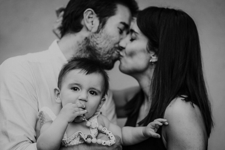 familia-aida-fran-alvaro-00129