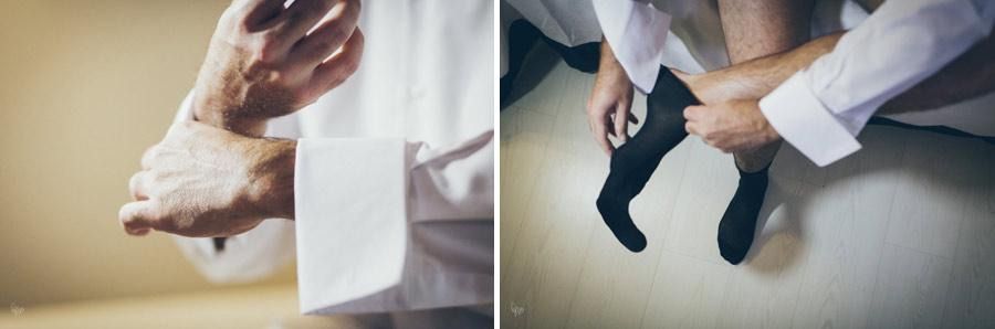 fotografo-bodas-granada-nano-gallego-pilar-y-alberto-0038