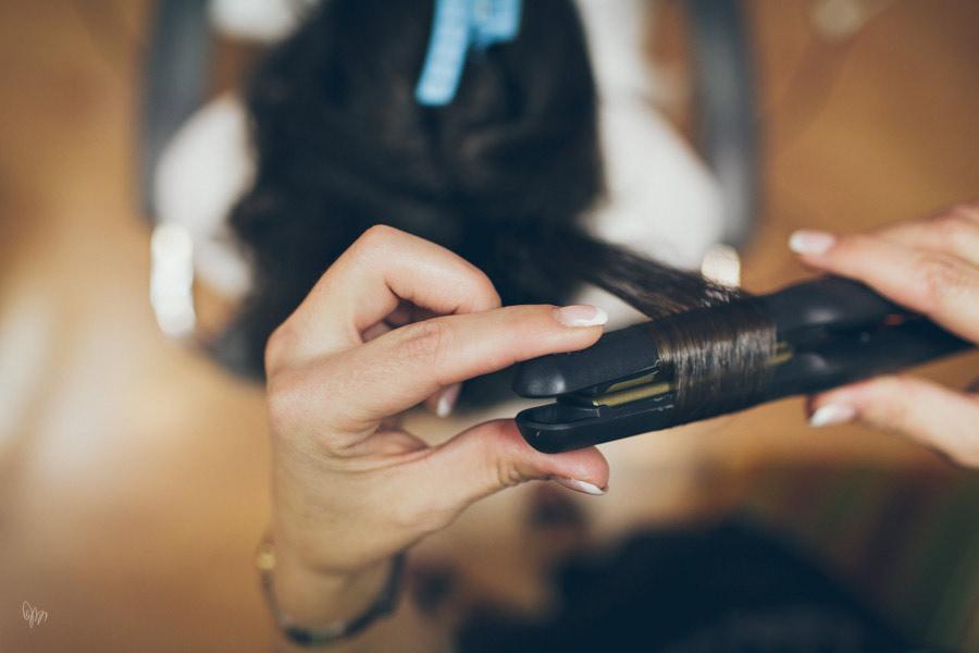 fotografo-bodas-granada-nano-gallego-pilar-y-alberto-0089