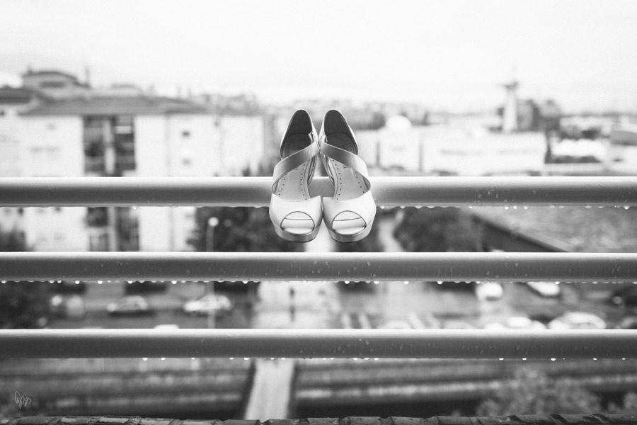 fotografo-bodas-granada-nano-gallego-pilar-y-alberto-0105