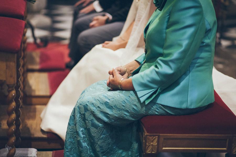 fotografo-bodas-granada-nano-gallego-pilar-y-alberto-0205