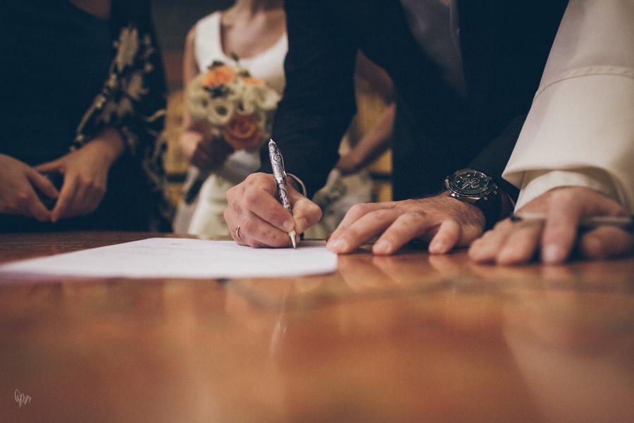fotografo-bodas-granada-nano-gallego-pilar-y-alberto-0266