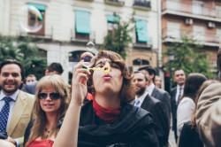 fotografo-bodas-granada-nano-gallego-pilar-y-alberto-0304