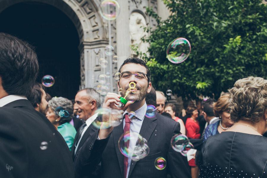 fotografo-bodas-granada-nano-gallego-pilar-y-alberto-0315