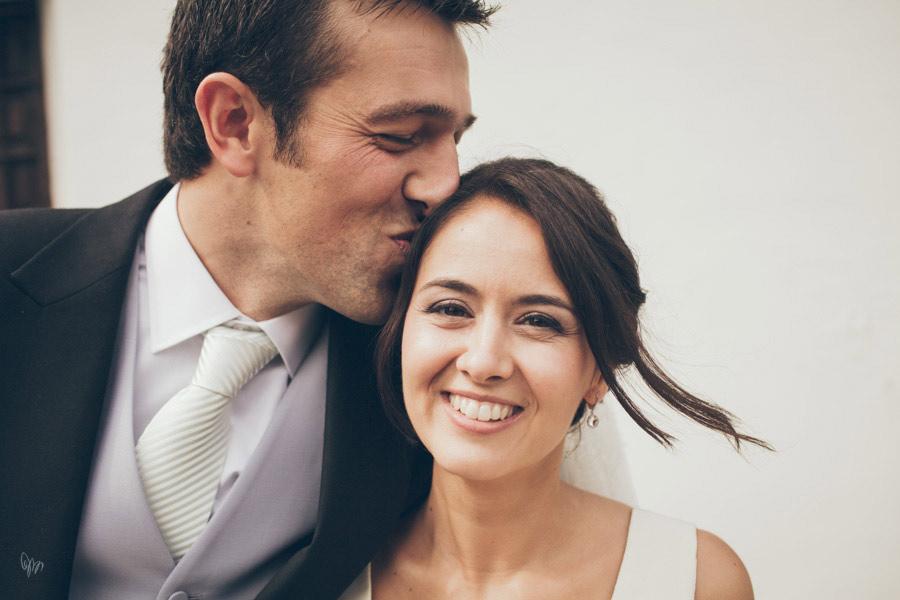 fotografo-bodas-granada-nano-gallego-pilar-y-alberto-0377