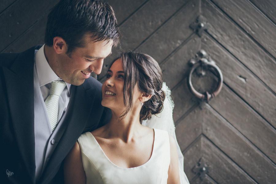 fotografo-bodas-granada-nano-gallego-pilar-y-alberto-0402
