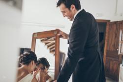 fotografo-bodas-granada-nano-gallego-pilar-y-alberto-0424
