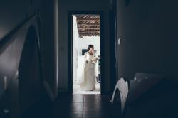 fotografo-bodas-granada-nano-gallego-pilar-y-alberto-0427