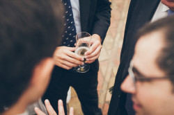 fotografo-bodas-granada-nano-gallego-pilar-y-alberto-0480